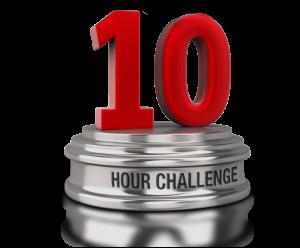10-HOUR-CHALLENGE